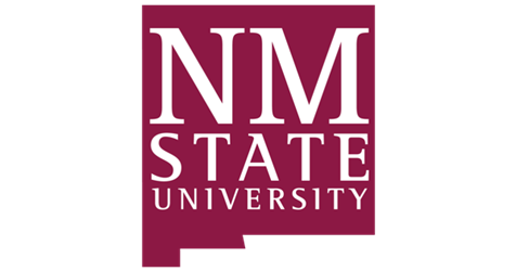 New Mexico State U - Adult Ed